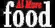 Al Mare Food Logo